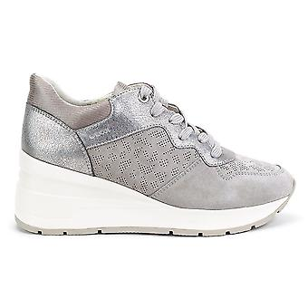 Geox Zosma D828LC022BNC1010 universal summer women shoes
