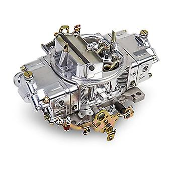 Holley 0-4779SA Carburetor