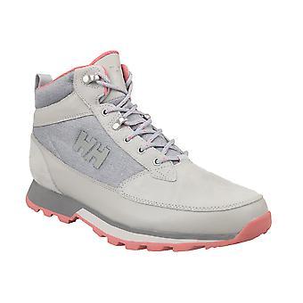 هيلي هانسن W تشيلكوتين 11428-930 المرأة أحذية الرحلات