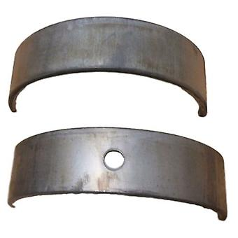 Clevite MB1928P40 Engine Bearing 1 Set 2pcs