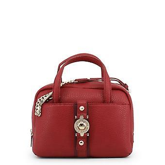 Versace Jeans handtassen van hand Versace Jeans - E1Vsbbf6_70711-0000072961_0