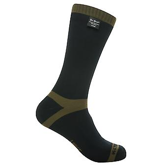Dexshell Unisex Waterproof Trekking Socks (1 Pair)