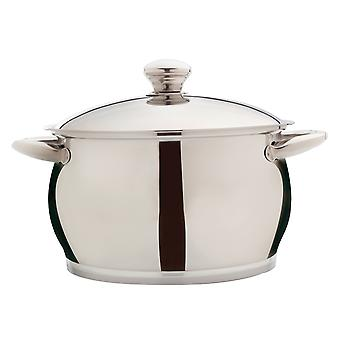 BergHOFF soup / vegetable stew Cosmo with lid 24 cm