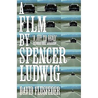 En Film av Spencer Ludwig