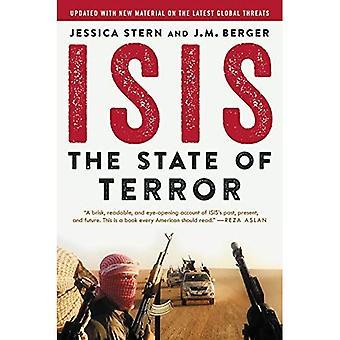 ISIS: Tillståndet för Terror