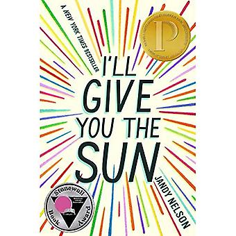 I'll Give You the Sun