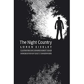 Het land van de nacht