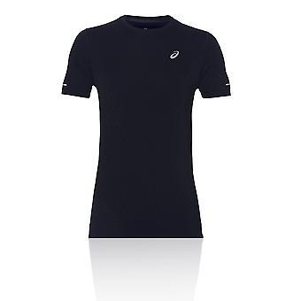 ASICS Gel-Cool Kurzarm T-Shirt-19 ausgeführt