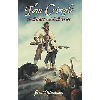 توم كرينجلي القراصنة وصواريخ باتريوت بجيرالد & هاوسمان