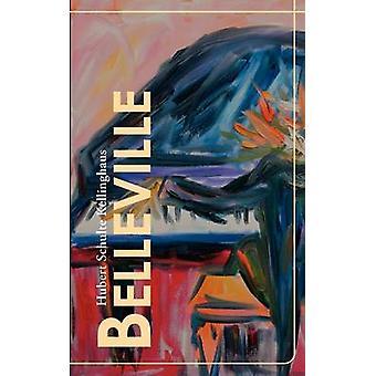 Belleville av Schulte Kellinghaus & Hubert