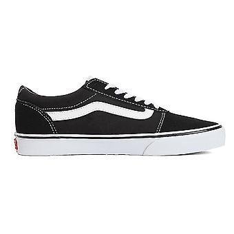 Vans Ward VN0A36EMC4R universal all year men shoes