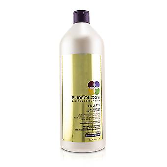Pureology Fullfyl Condition (for Colour-treated Hair In Need Of Density And Texture) - 1000ml/33.8oz