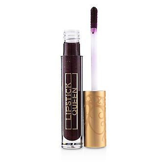 Läppstift drottning Reign & amp; Shine Lip Gloss-# monark av Merlot (Merlot)-2.8 ml/0.09 oz