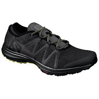 Salomon Crossamphibian Swift 394709 universal summer men shoes