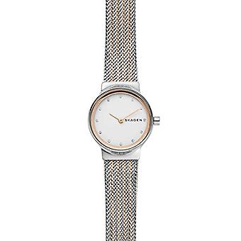 SKAGEN Women's Watch ref. SKW2699