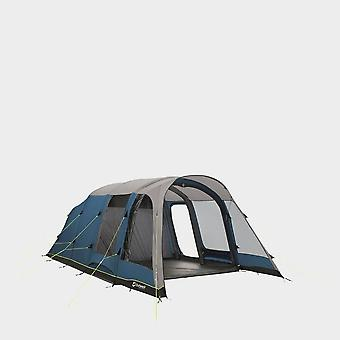 New Outwell Mountville 5A Inflatable Family Tent Blue