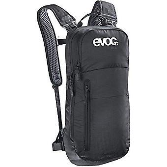 evoc-Bag for hydration - Color: Black - 6 L