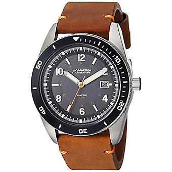 Armitron Unisex Ref Watch. AD/1002NVNVBN
