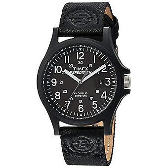 Timex ساعة رجل المرجع. TW4B081009J