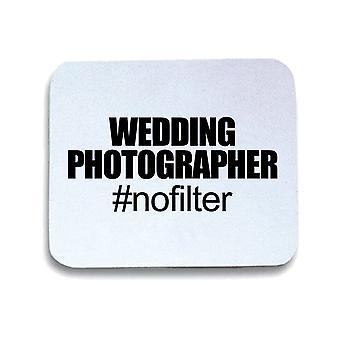 White mouse pad pad gen0486 wedding photographer