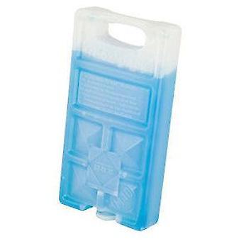 Campingaz Accumulator Freez Pack M10 Frio (Garden , Others)