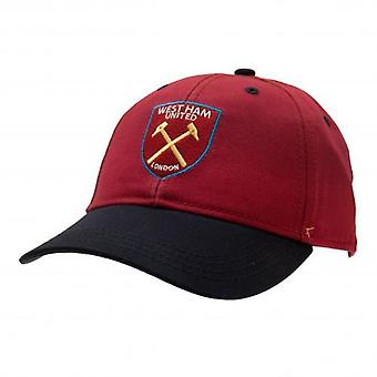 West Ham United Cap CN