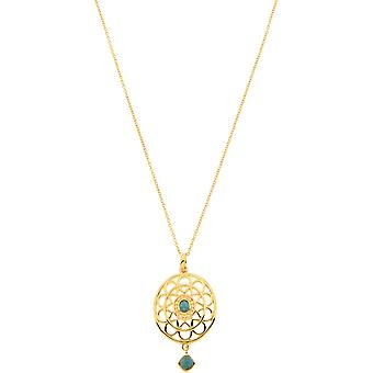 Stella Dor necklace