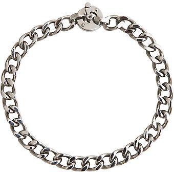 Clio Blue BR2374S - Steel Bracelet bracelet links reflections Dor s man