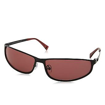Sunglasses woman Adolfo Dominguez au-15077-113