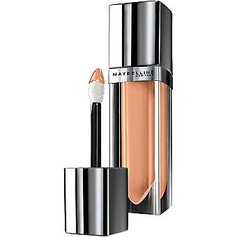 Maybelline New York Color Sensational Color Elixir Lip Color, Glistening Amber, 0.17 Fluid Ounce