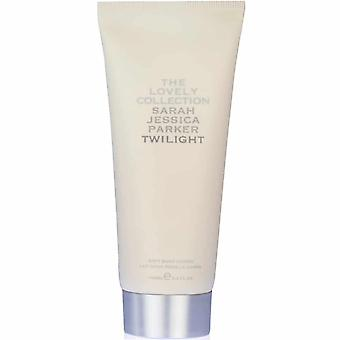 Sarah Jessica Parker Twilight Soft Body Lotion 100ml