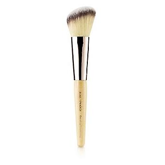 Jane Iredale Blending/Contouring Pinsel - Rose Gold -
