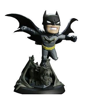 Batman Rebirth Q-Fig Figure