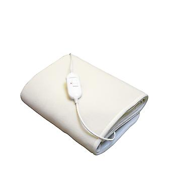 Machine Washable Low Energy Electric Blankets