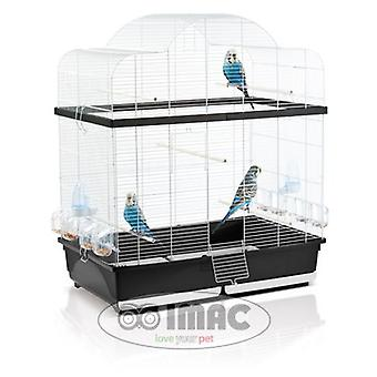 Trixder Cage Birds Ginevra (Birds , Cages and aviaries)