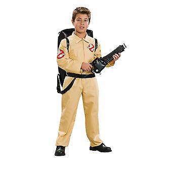 Ghostbusters Detský kostým