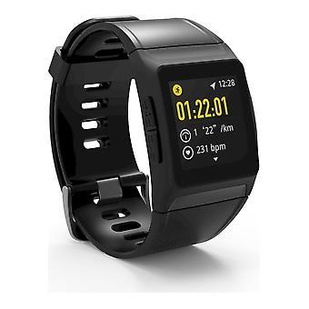 swisstone - Activity Tracker - Smartwatch - swisstone SW 700 Pro - 450312