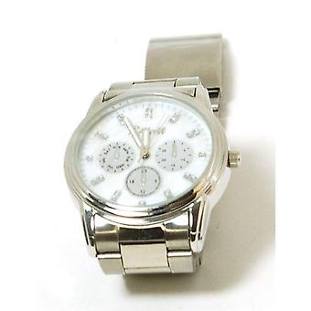 Spirit Chronograph Effect Bracelet Strap Gents Sports Watch ASPL37