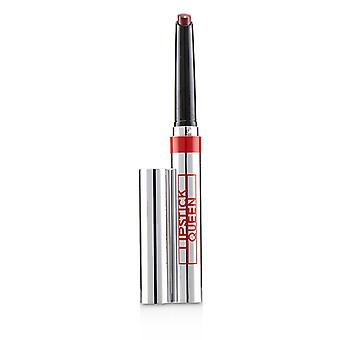 Rear view mirror lip lacquer # little red convertible (a classic true red) 235585 1.3g/0.04oz