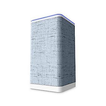 Wi-Fi Speaker Energy Sistem 446612 16W Grey