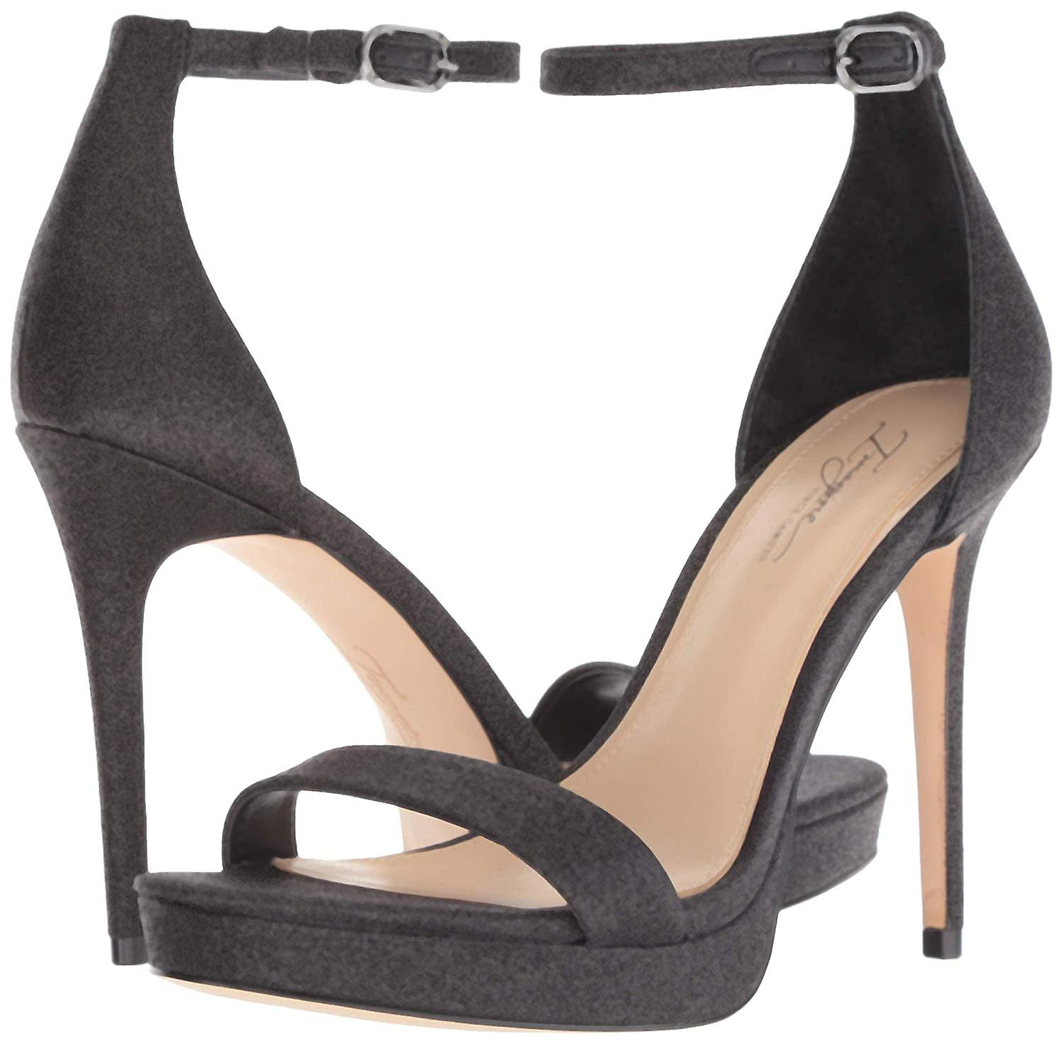 Imagine Vince Camuto Women's Preslyn