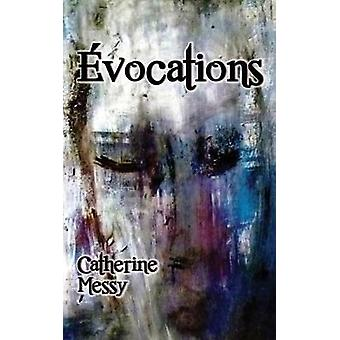 vocations by MESSY & Catherine