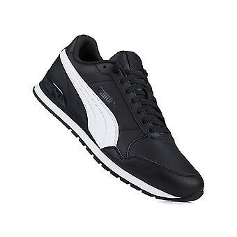 Puma ST Runner V2 Full L 36527711 universal all year men shoes