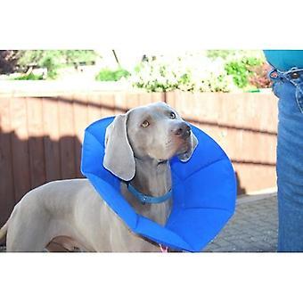 MDC Pet Products Soft Dog E-Collar