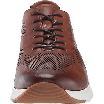 Kenneth Cole New York Herren Bailey Jogger Sneaker