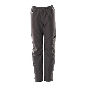 Mascot kids waterproof over-trousers 18990-231 - accelerate, childrens