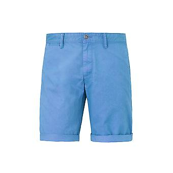 Redpoint Red Point Surray Short Blue