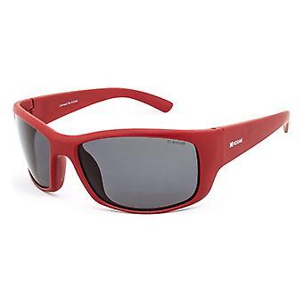 Men's Sunglasses Kodak CF-90013-675 (� 61 mm)