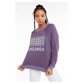 Wildfox dreamer sommers sweater