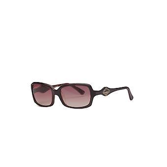 Emilio Pucci Unisex zonnebril EP626S NIEUW